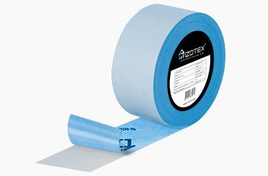 Self-Adhesive Sealing Tape